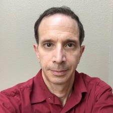 Chad S.'s Photo