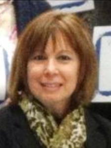 Diane M. - Adult Education/Tutor Professional of English as a Second language