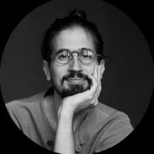 Tutor Columbia University PhD expert tutor in Math & Economics