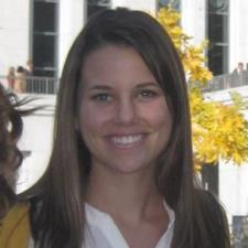 Jenessa K. - Certified Dyslexia Tutor/Homeschool Teacher
