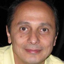 Nader E. - A chemical engineer, knowledgeable in math and science