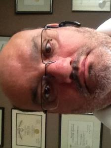William S. - Managing Member of CPA LLC