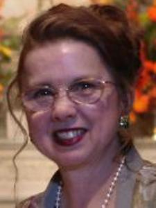 Mary M B. - Teacher. Editor, Writer