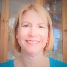 Brenda B. - Experienced Math Tutor/Instructor