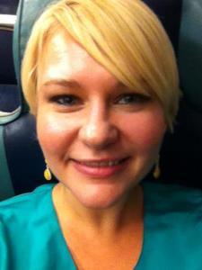 Sara C. - Reading and Writing Tutor K-12