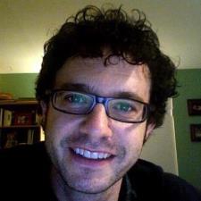 Ben U. - Harvard Fellow/Berkeley PhD for Writing and Organizational Support