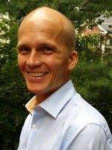Andreas S. - Tutor in Geography, Earth Sciences and Social Studies
