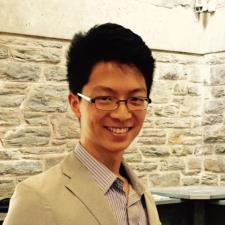 Ching L. - Physics PhD student with three years of tutoring experience