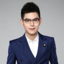Jack H. - Learn Mandarin with a Chinese News Anchor
