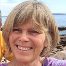 Bar Harbor Tutoring Tutoring