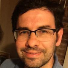 Gene K. - Experienced and knowledgebale Math Tutor
