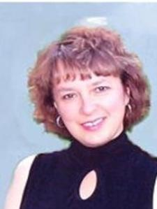 Carol F. - Effective, Experienced Writing Coach and All-Around English Tutor