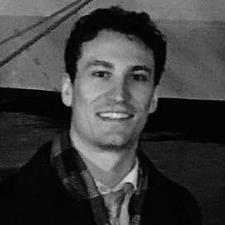 Dayton M. - Harvard MD Student: Experienced Teacher and Mentor