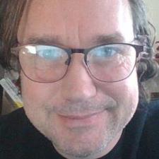 Tutor English/Writing Tutor for Individuals at Any Level