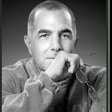 Joseph P. - Retired College Prof. Current: novelist and newspaper columnist.