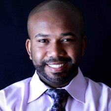 Lincoln M. - Wash U MD-PhD grad with 10+ years of tutoring experience!