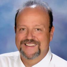 Albert P. - Experienced High School/ Middle School Tutor Specializing in ELA