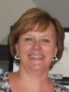 Robin B. - Multi-subject tutor with emphasis on writing and ACT/SAT prep