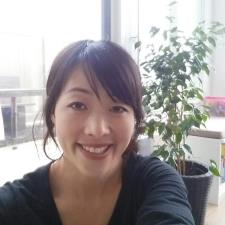 Saori T. - Immerse yourself in a Japanese speaking environment!