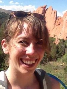 Boulder, CO Tutoring