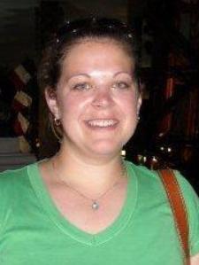 Kari S. - Reading Teacher and Writer