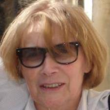 Francoise P. - Tutoring by experienced French native speaker