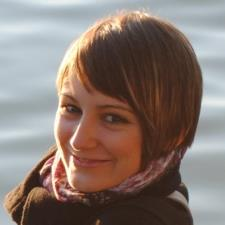 Elena I. - Very experienced high school teacher available for tutoring
