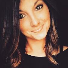 Haley M. - Passionate & Energetic Teacher
