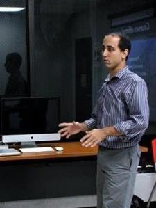 San Juan, PR Tutoring Tutoring