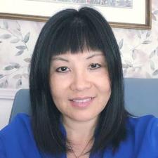 Helen H. - Chinese /Math /Photoshop CS5 Tutor