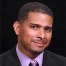 Jason C. - Organic Chemistry Tutor