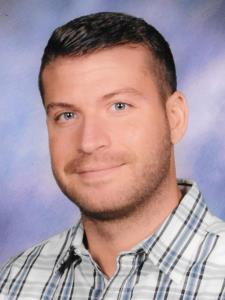 Pat C. - 5th, 6th, 7th, 8th Grade Math Tutor - Pre-Algebra