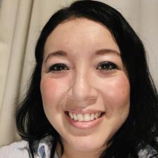 Xochitl Q. - Experienced Pre-nursing and Nursing Tutor