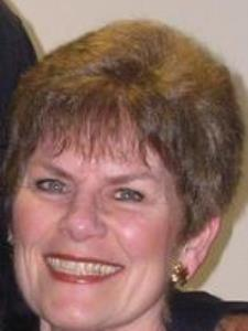 Joan O. - English (reading, writing, grammar), Biology, Elementary Math
