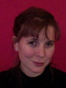 Theresa F. - Experienced ACT, SAT, Writing, Literature & Reading Tutor
