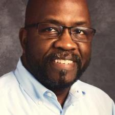 Andre S. - Certified Middle School English-Language Arts-Reading Teacher
