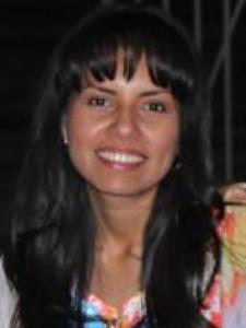 Ivonne L. - Patient and Fun Spanish Tutor