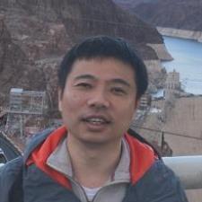 Yuxuan Z.'s Photo