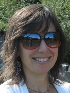 Becky L. -  Tutor