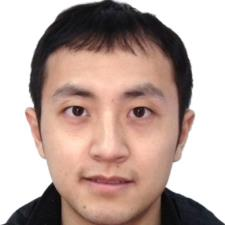 Qi L. - Physics PhD who is great at teaching physics, programming (Python/c++)