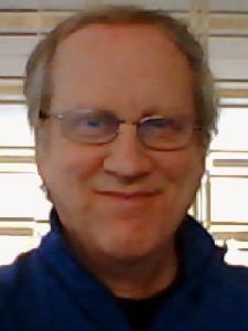 Steve S. - Steve: 20 years experience teaching middle school Language Arts