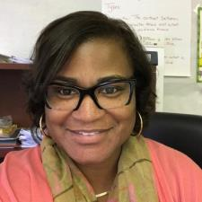Kimetria F. - Effective and Knowledgeable Educator, Special Needs, Reading/LA