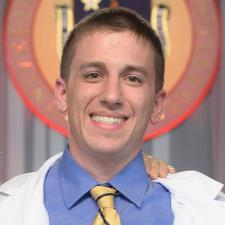 Zack M. - Engineering grad, MD/PhD candidate for Math & Science Tutoring