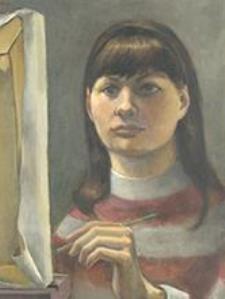 Barbara S. - Professional Artist