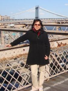 Yorba Linda, CA Tutoring Tutoring