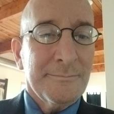 Robert E. - GMAT coach & MBA application essay editor. 11+ years experience.