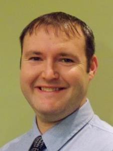 Daniel P. - Certified Public Accountant