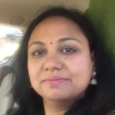 Alka S. - Science and Hindi Tutor