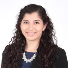 Gabriela A. - Experienced College-Level Biology, Chemistry, and MCAT tutor