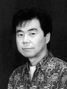 Alex Toshiaki M. - Seasoned Japanese Tutor